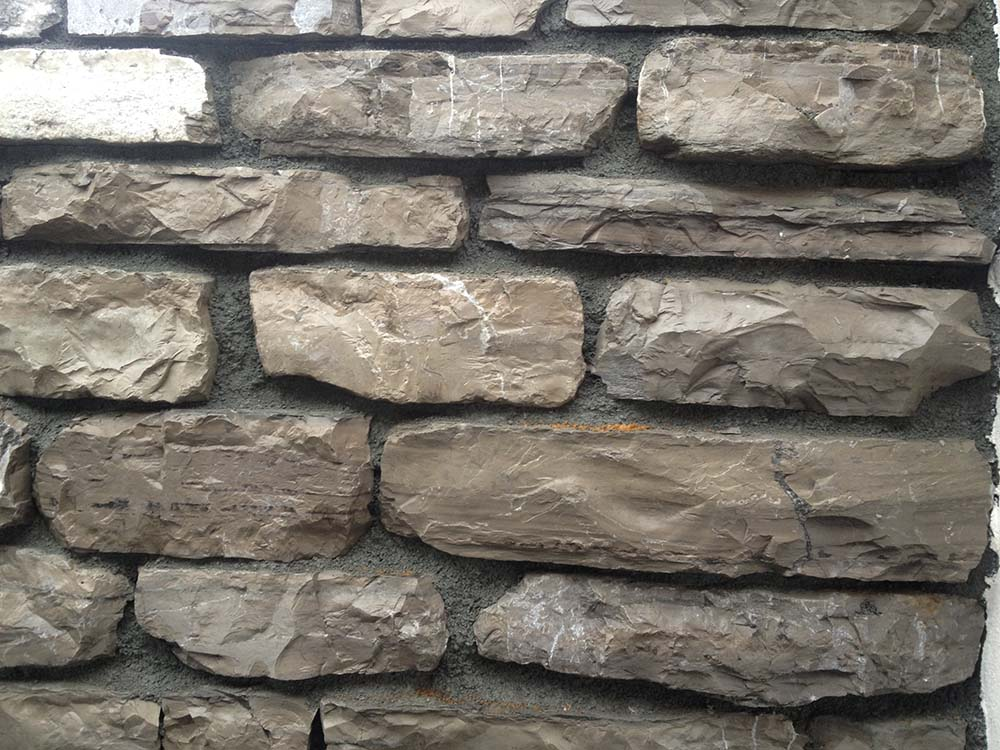 steinschlichtung natursteinmauer steinmauer tirol kufstein schwaz erdbau taxi transporte. Black Bedroom Furniture Sets. Home Design Ideas